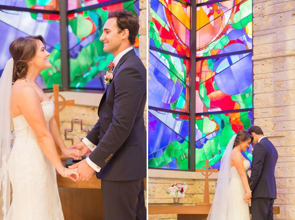 charming-southern-wedding-houston-photographer_0075