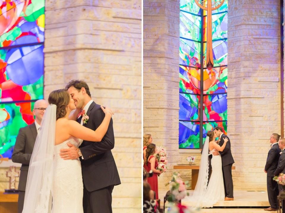 charming-southern-wedding-houston-photographer_0076
