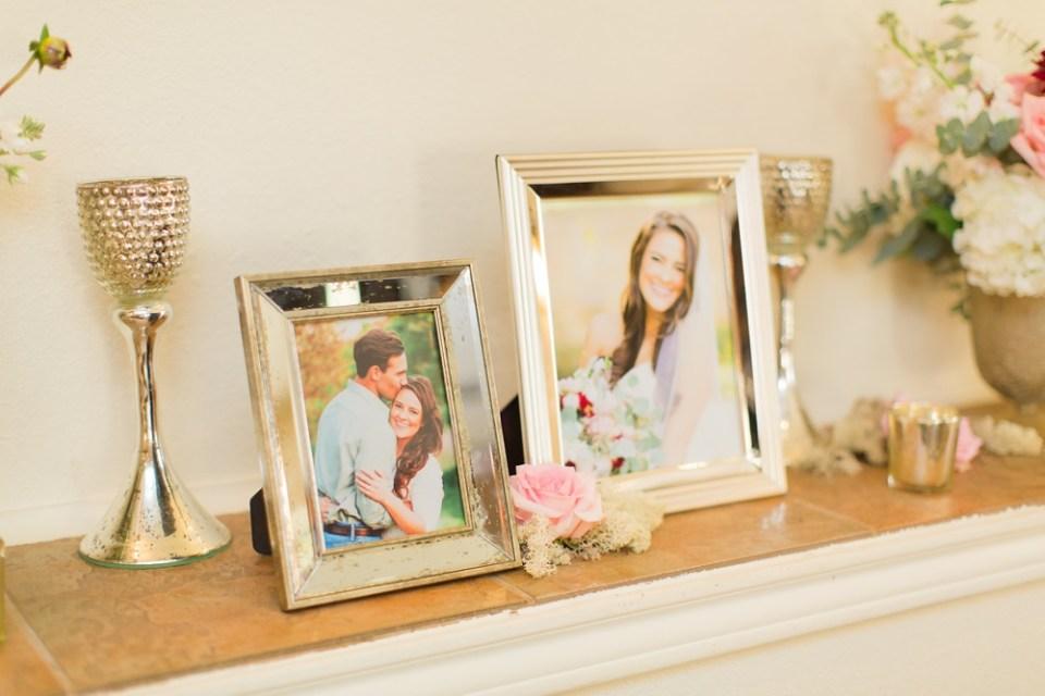 charming-southern-wedding-houston-photographer_0094