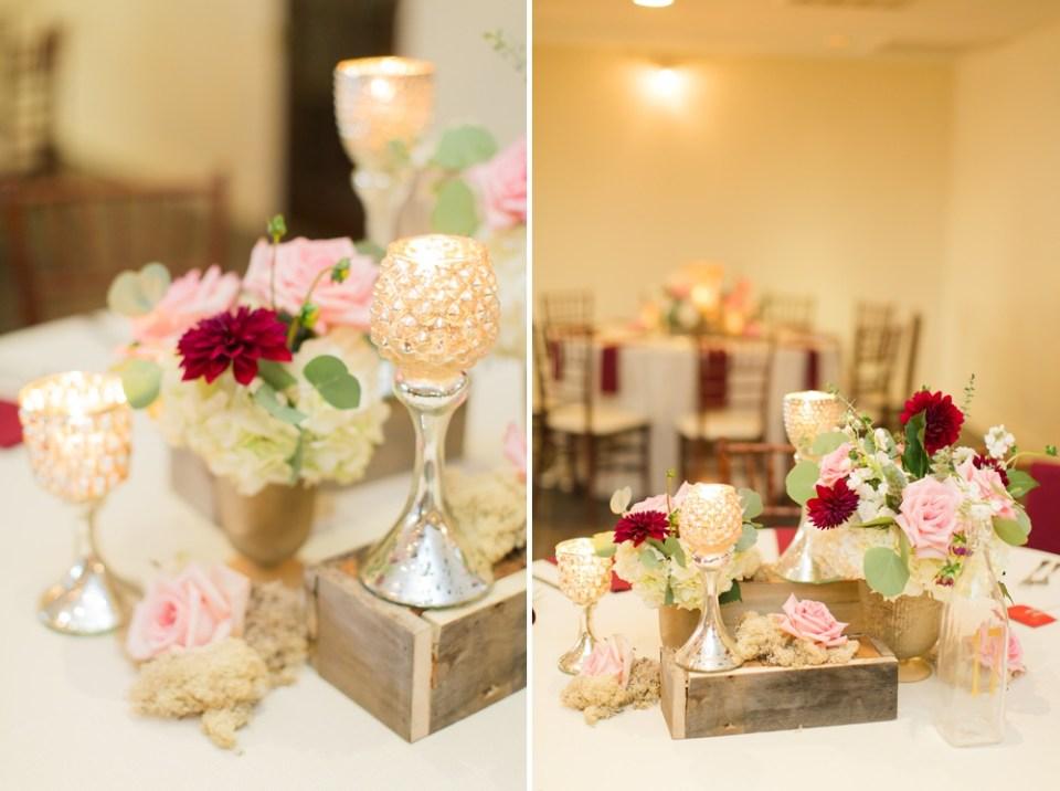 charming-southern-wedding-houston-photographer_0097