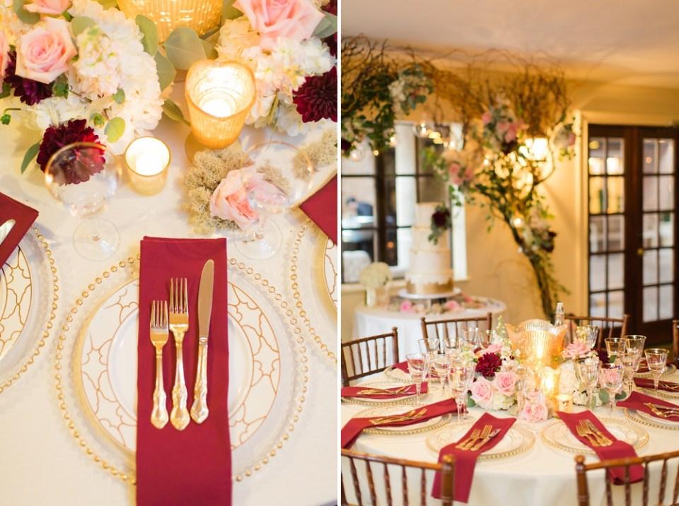 charming-southern-wedding-houston-photographer_0100