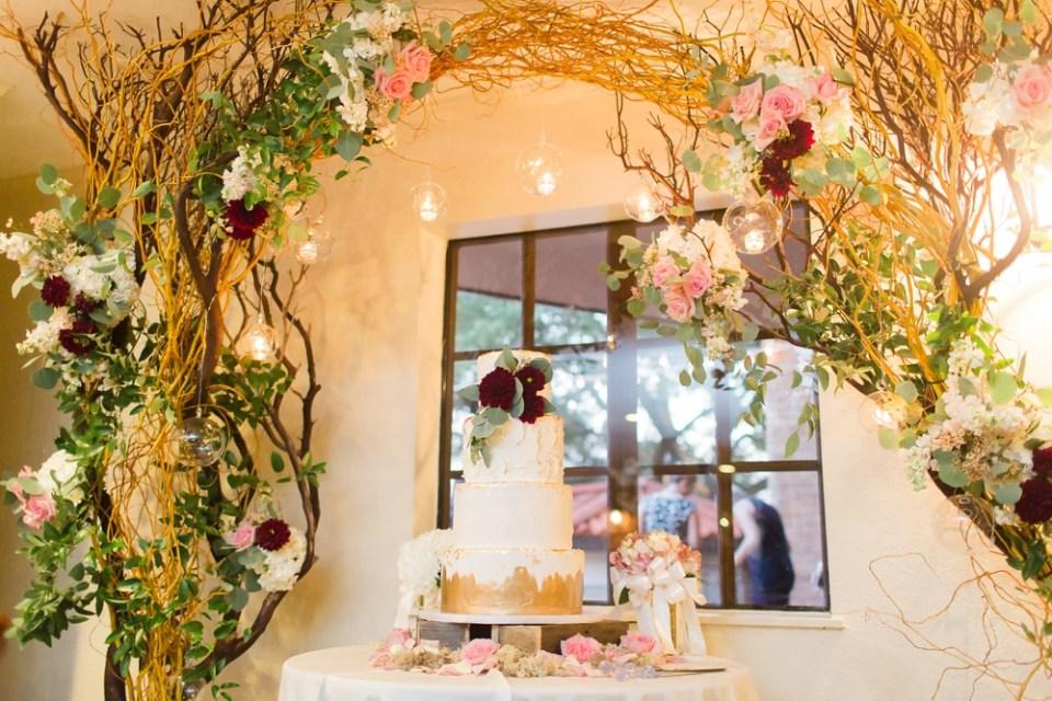 charming-southern-wedding-houston-photographer_0117