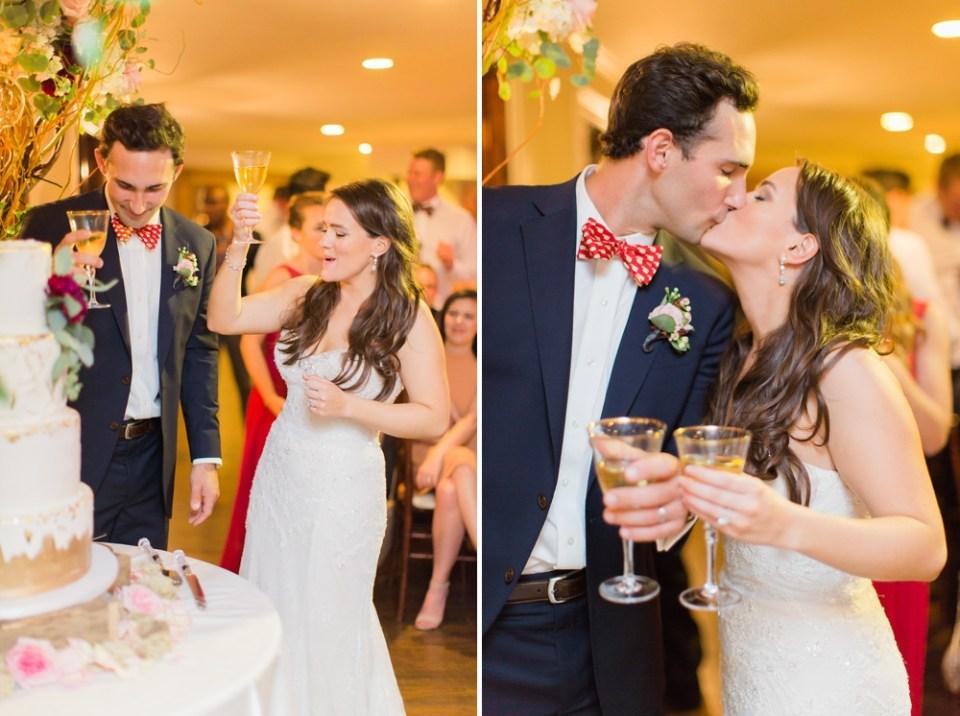 charming-southern-wedding-houston-photographer_0120