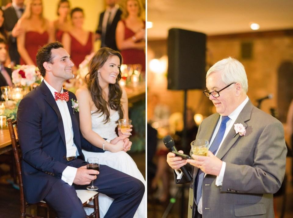 charming-southern-wedding-houston-photographer_0121