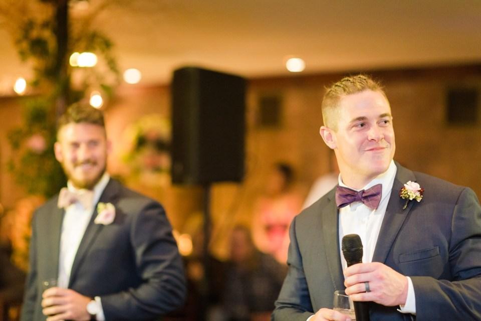 charming-southern-wedding-houston-photographer_0122