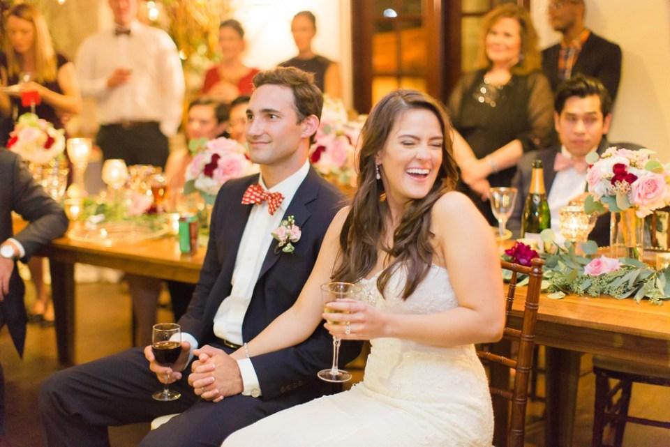 charming-southern-wedding-houston-photographer_0123