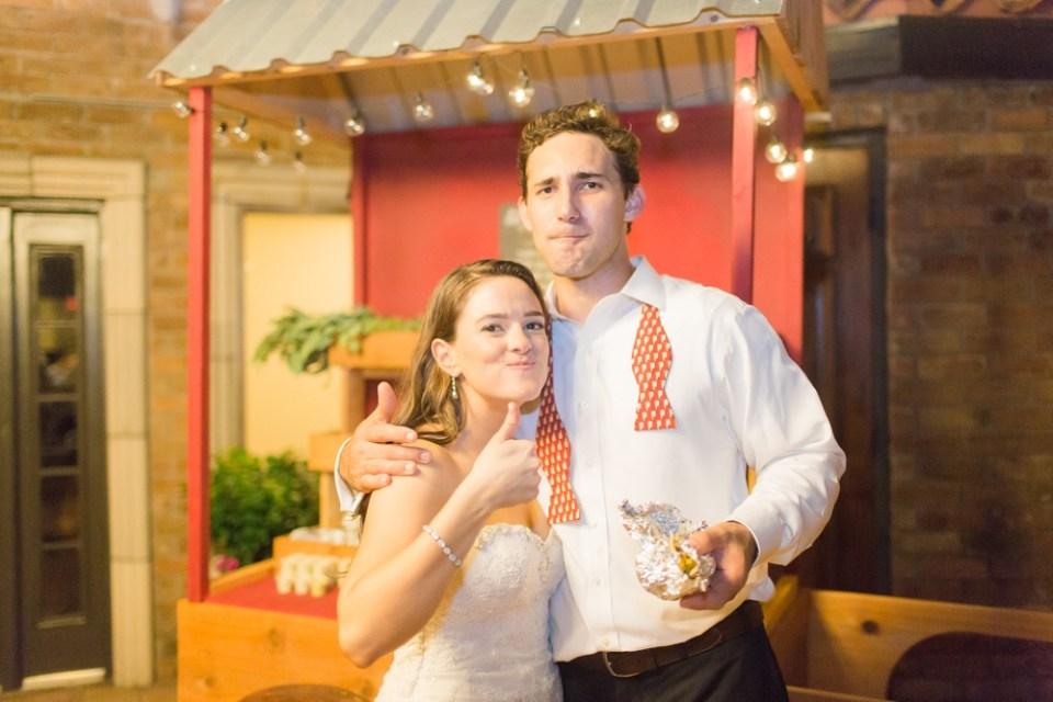 charming-southern-wedding-houston-photographer_0145