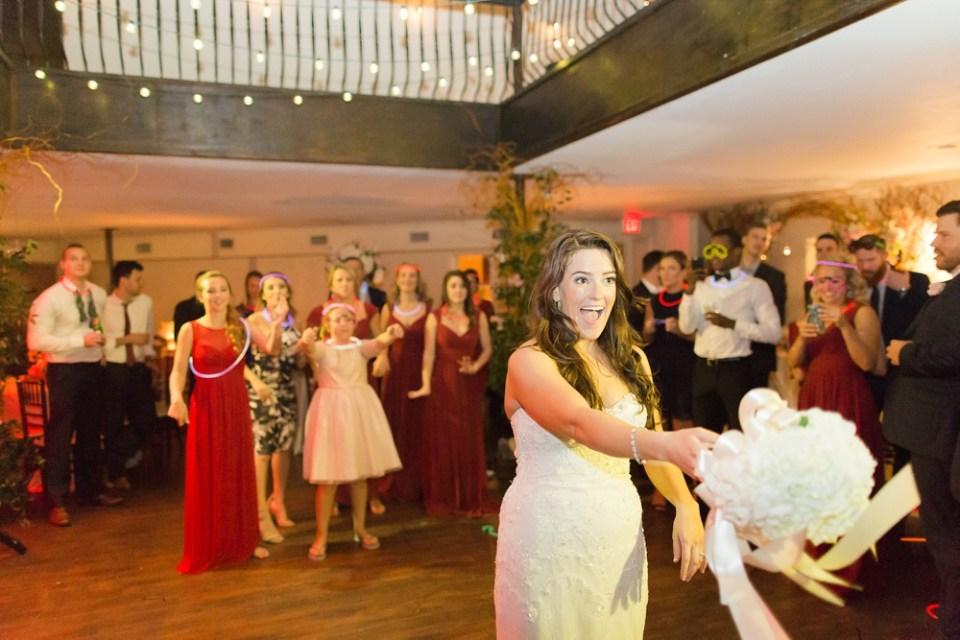 charming-southern-wedding-houston-photographer_0146