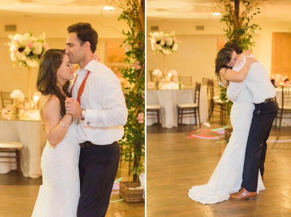 charming-southern-wedding-houston-photographer_0153