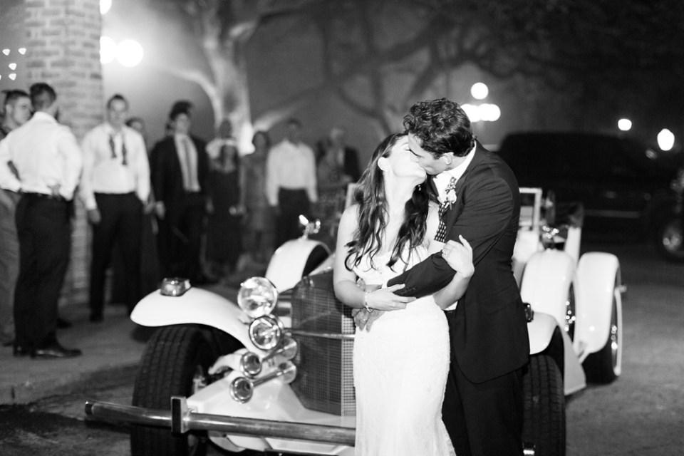 charming-southern-wedding-houston-photographer_0157