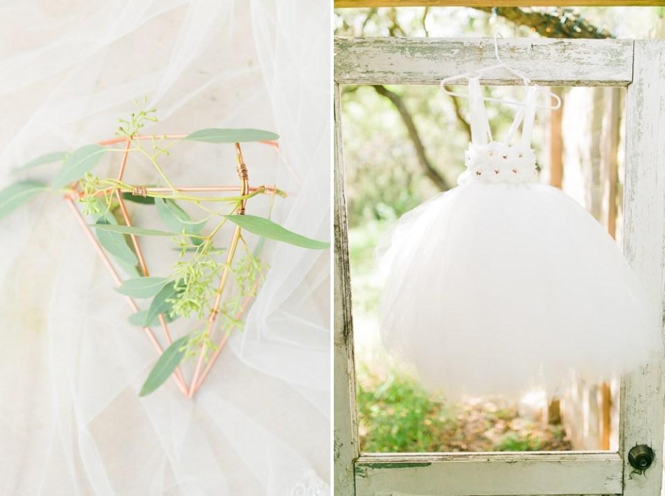 inn-at-wild-rose-hall-wedding_0007