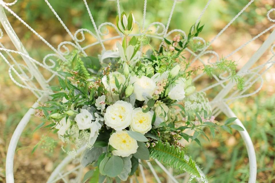 inn-at-wild-rose-hall-wedding_0008