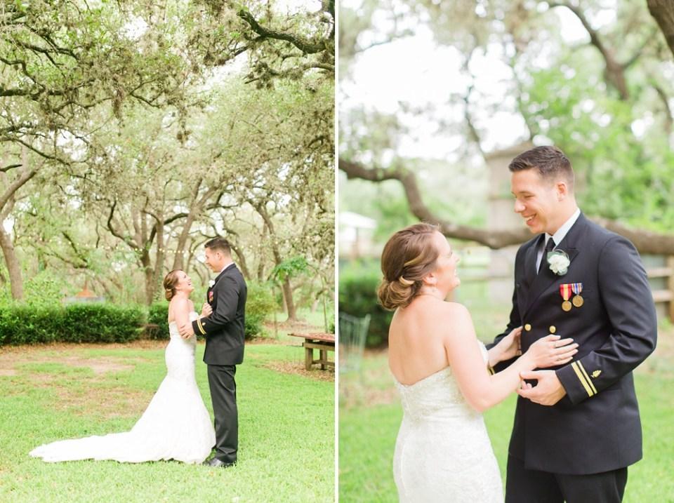 inn-at-wild-rose-hall-wedding_0027