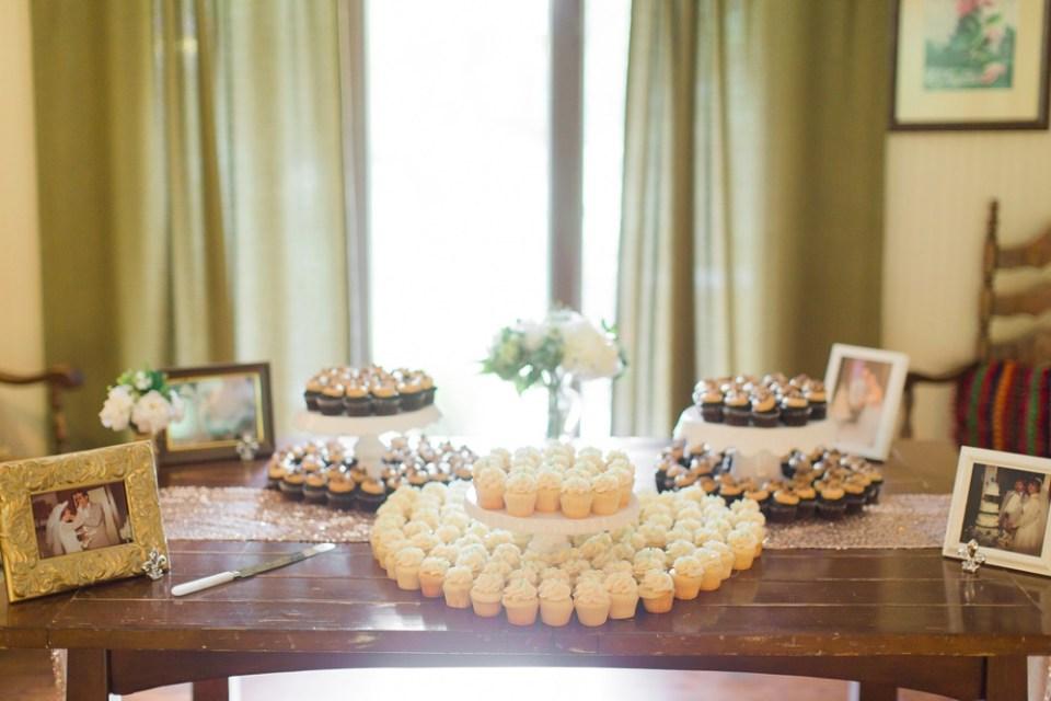 inn-at-wild-rose-hall-wedding_0029