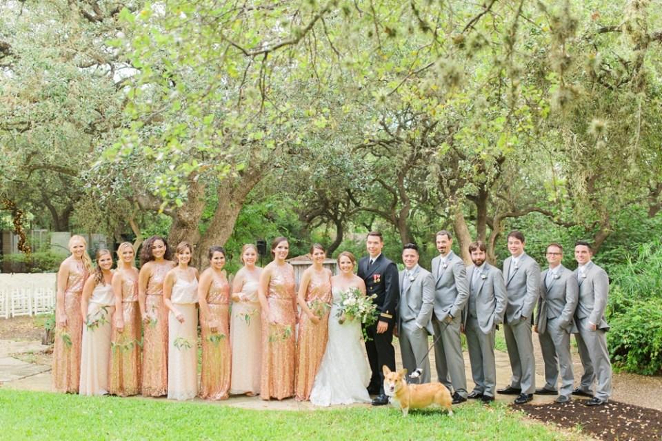 inn-at-wild-rose-hall-wedding_0043