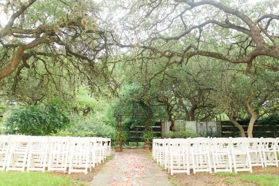 inn-at-wild-rose-hall-wedding_0052