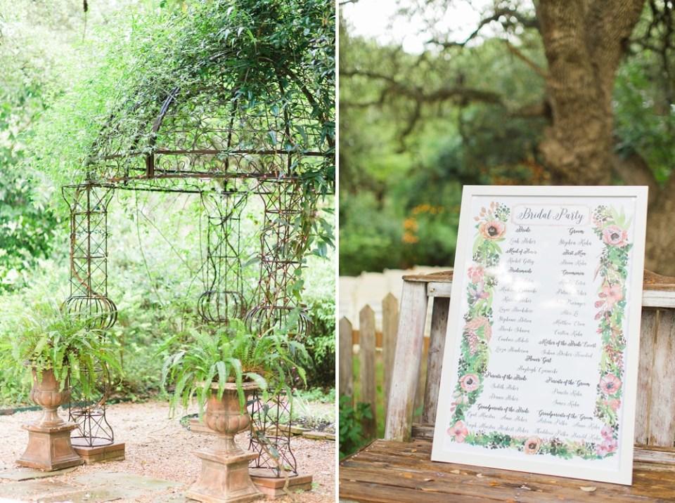 inn-at-wild-rose-hall-wedding_0053