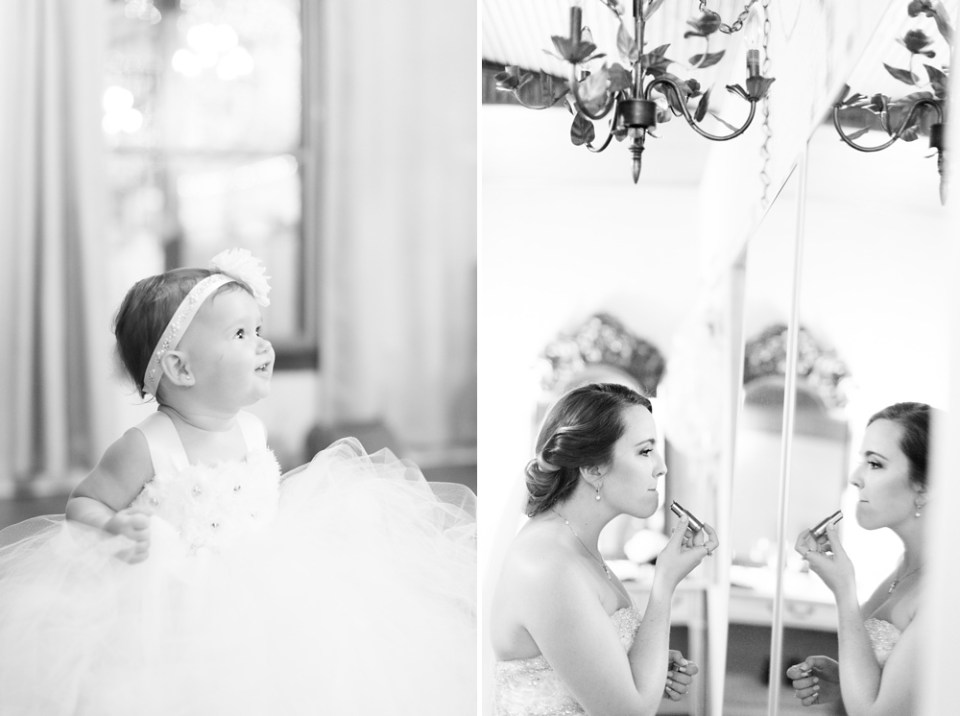 inn-at-wild-rose-hall-wedding_0057