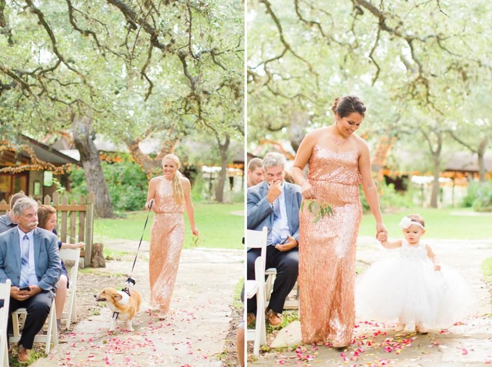 inn-at-wild-rose-hall-wedding_0059