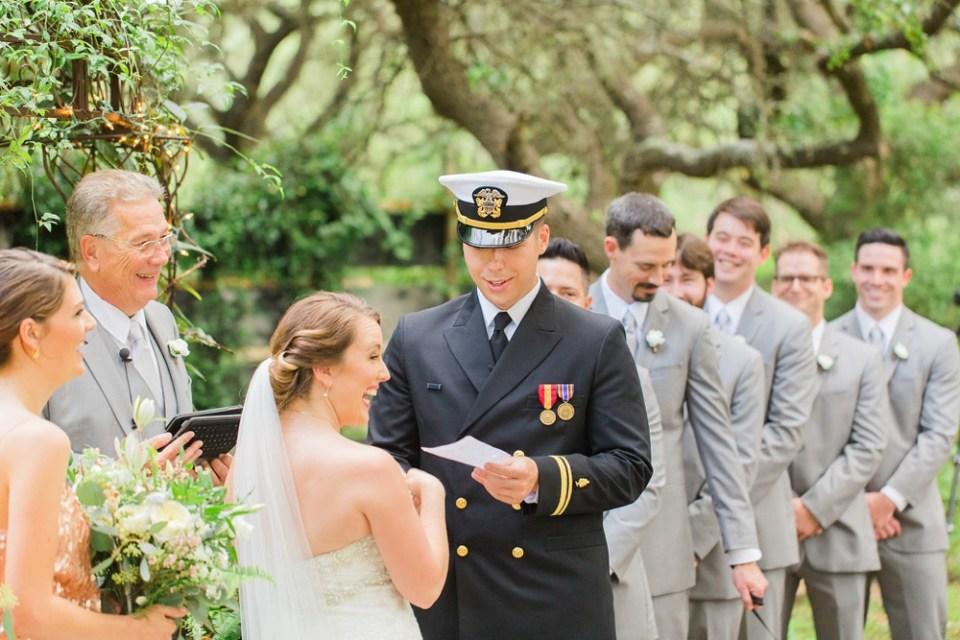 inn-at-wild-rose-hall-wedding_0065