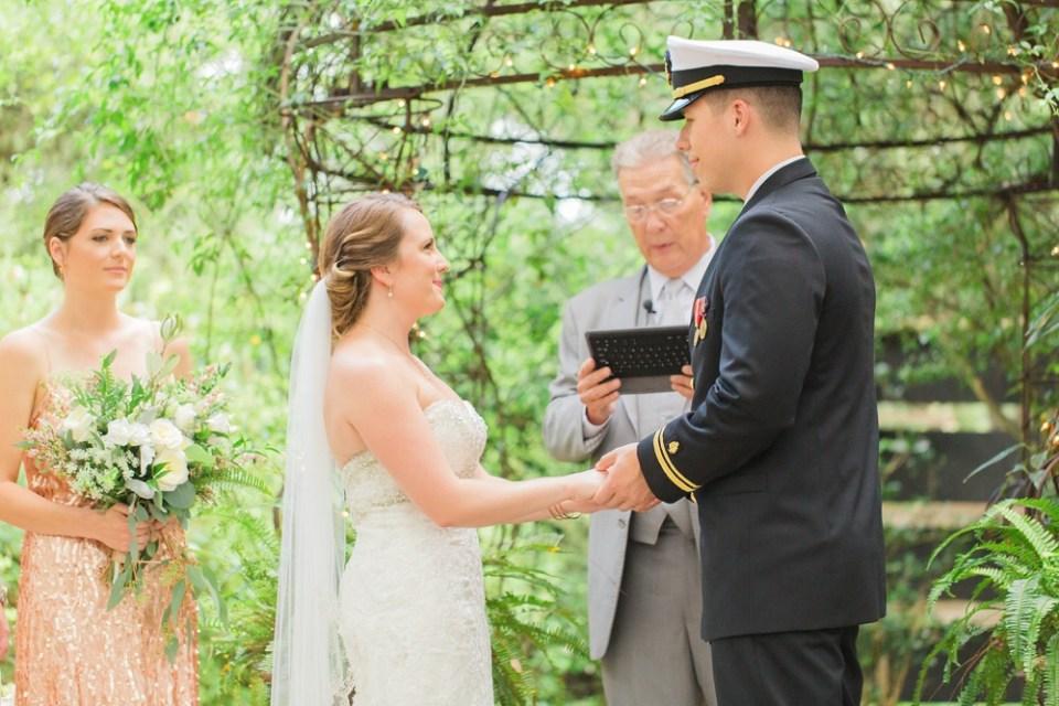 inn-at-wild-rose-hall-wedding_0066