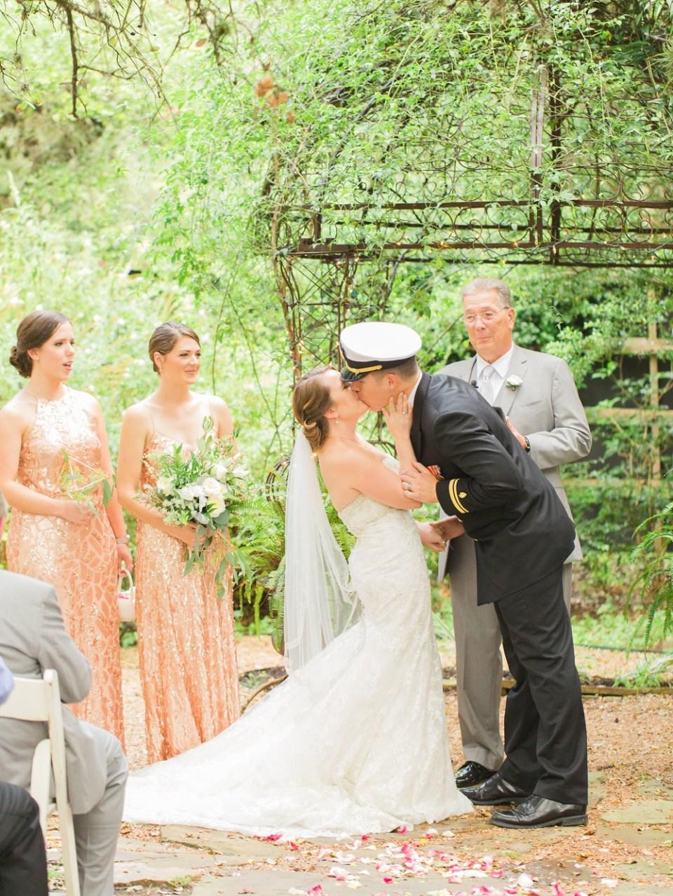 inn-at-wild-rose-hall-wedding_0067