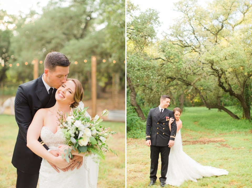 inn-at-wild-rose-hall-wedding_0070