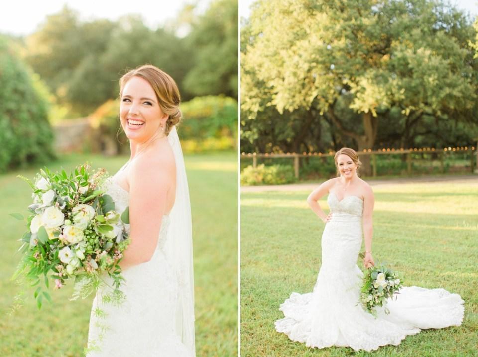 inn-at-wild-rose-hall-wedding_0074