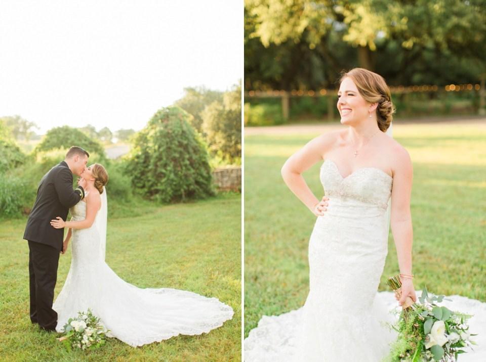 inn-at-wild-rose-hall-wedding_0077