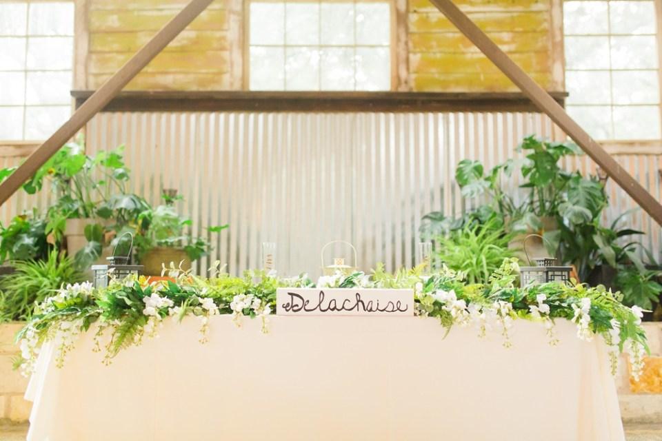 inn-at-wild-rose-hall-wedding_0079