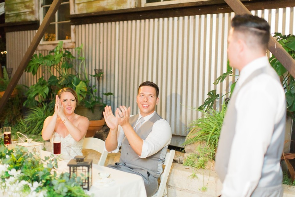 inn-at-wild-rose-hall-wedding_0088