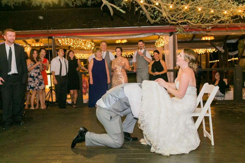 inn-at-wild-rose-hall-wedding_0097