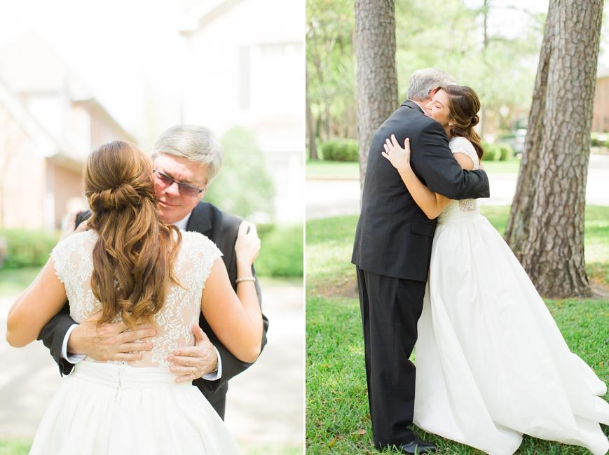 Lakeside Country Club Wedding Photographer_0016