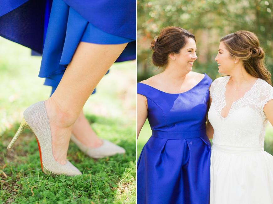 Lakeside Country Club Wedding Photographer_0022