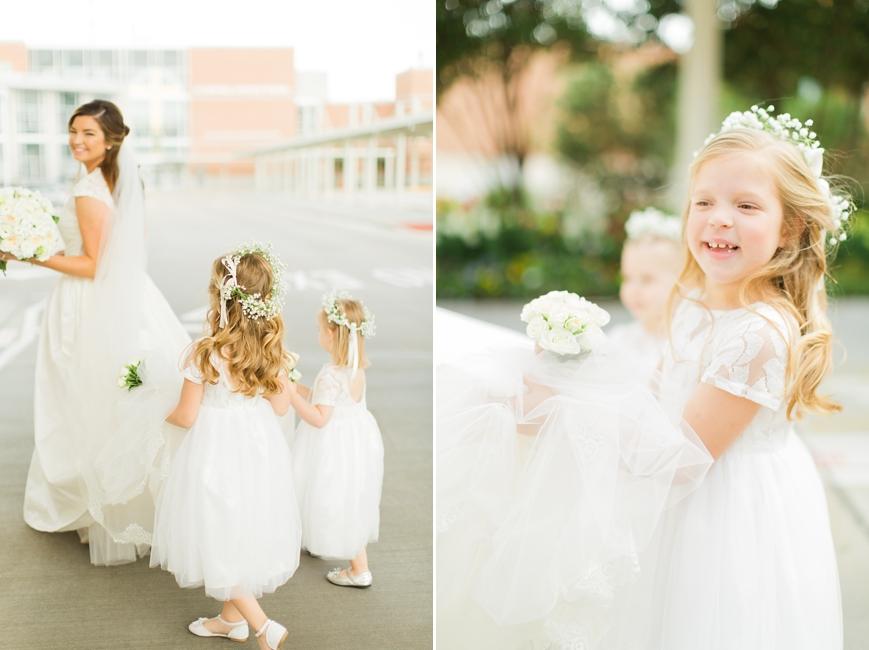 Lakeside Country Club Wedding Photographer_0043