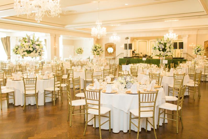 Lakeside Country Club Wedding Cotton Weddings Photography