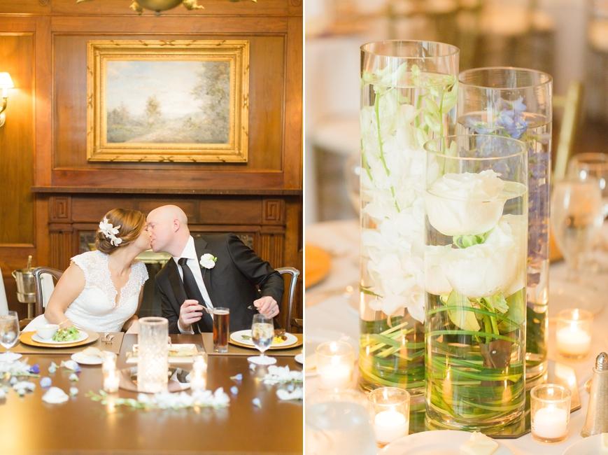 Lakeside Country Club Wedding Photographer_0064