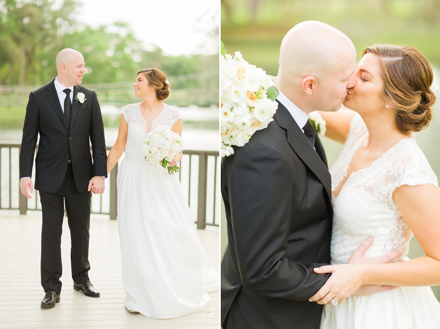 Lakeside Country Club Wedding Photographer_0067