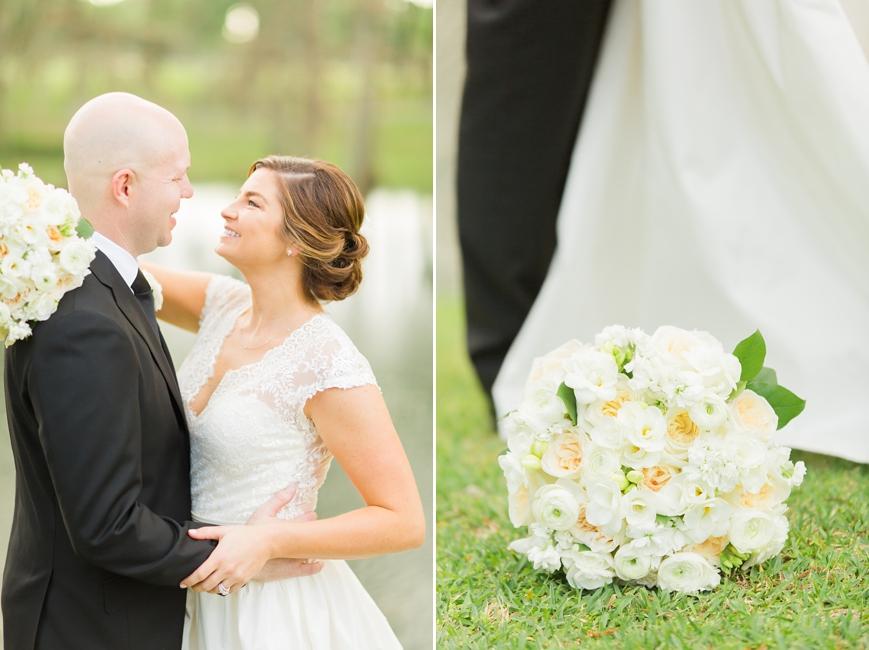 Lakeside Country Club Wedding Photographer_0069
