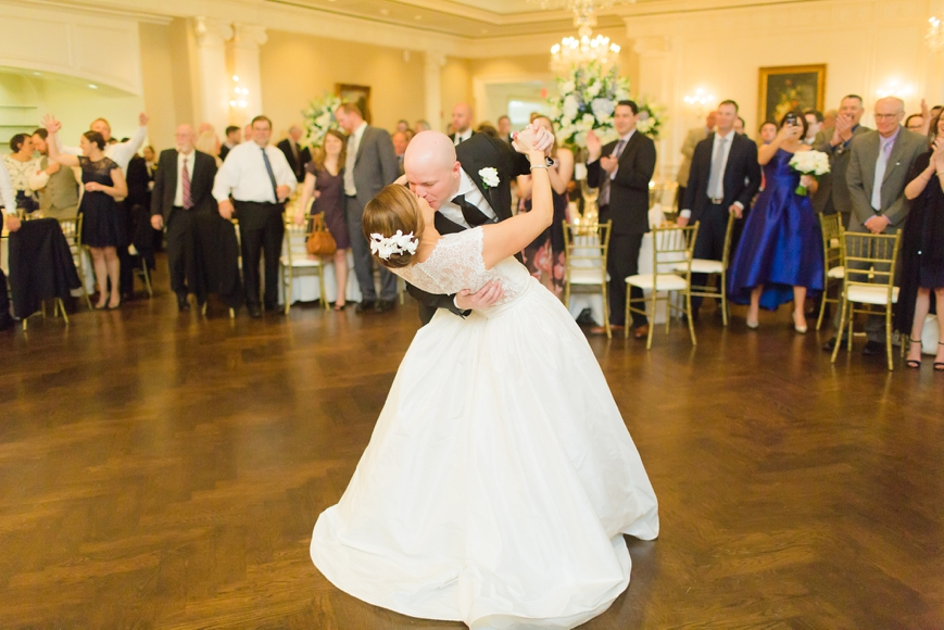 Lakeside Country Club Wedding Photographer_0073
