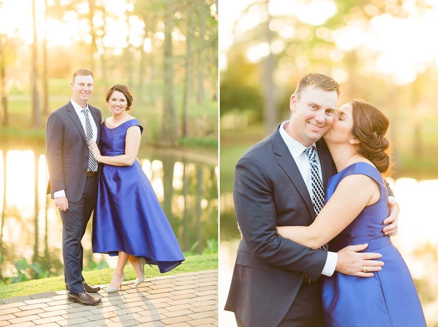 Lakeside Country Club Wedding Photographer_0085