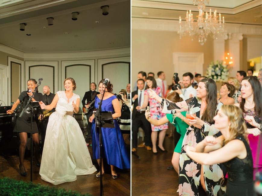 Lakeside Country Club Wedding Photographer_0103