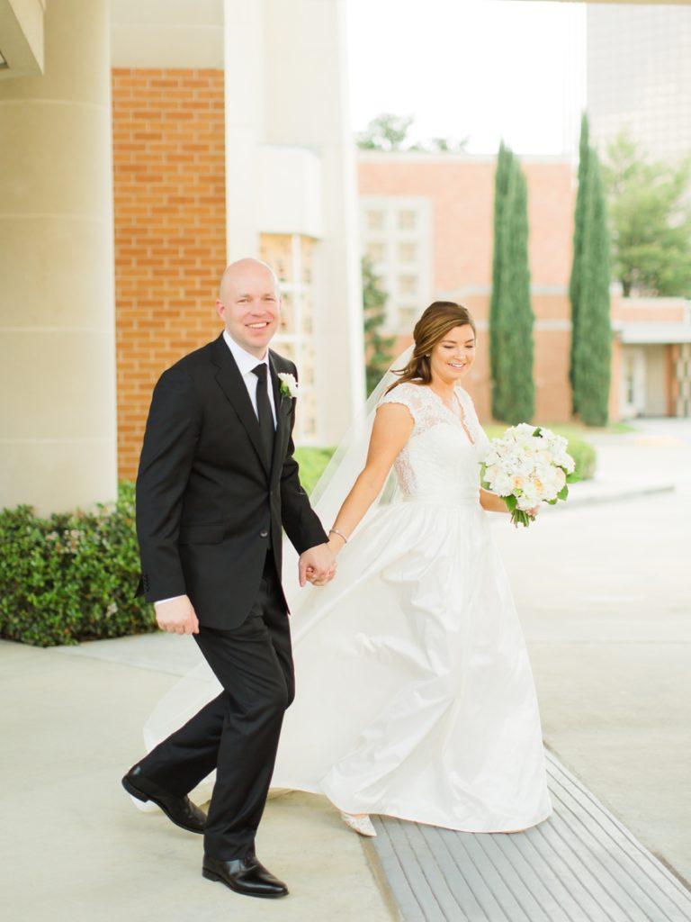 Lakeside Country Club Wedding Photographer_0117