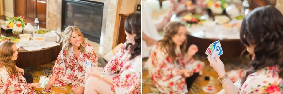 lush-floral-wedding-houston_0003