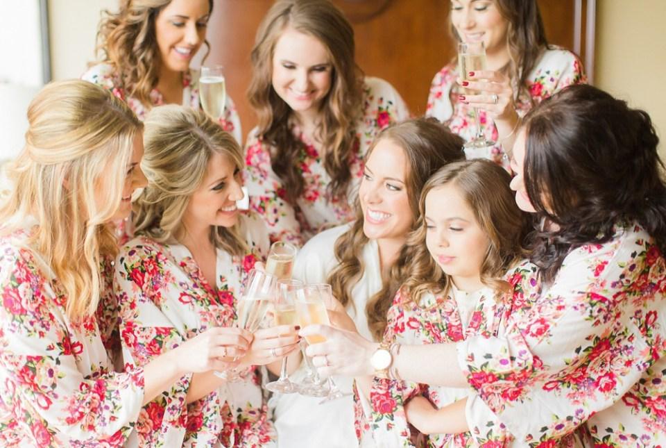 lush-floral-wedding-houston_0010