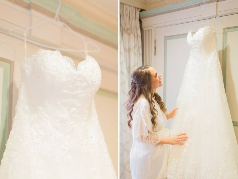 lush-floral-wedding-houston_0027