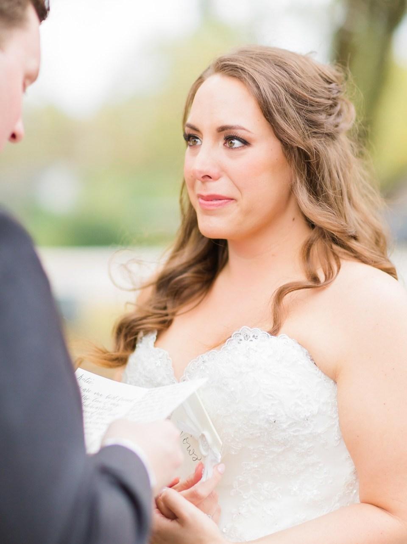 lush-floral-wedding-houston_0046