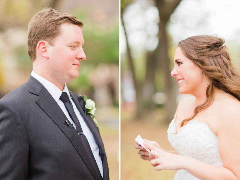 lush-floral-wedding-houston_0050