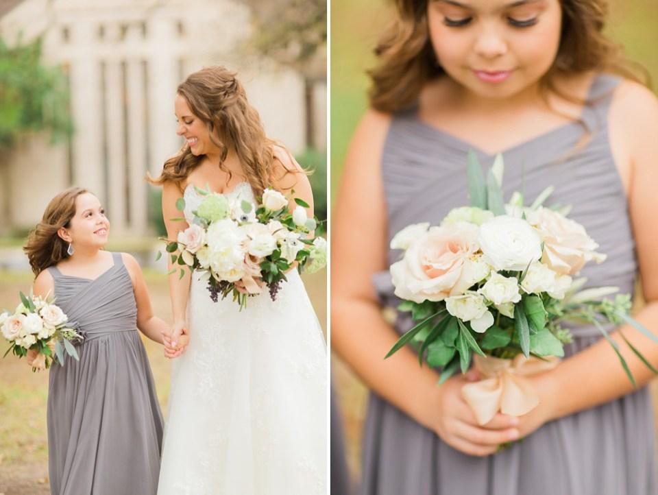 lush-floral-wedding-houston_0053