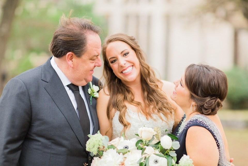 lush-floral-wedding-houston_0067